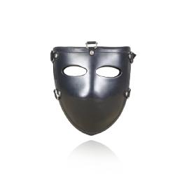 警用防弹面具系列