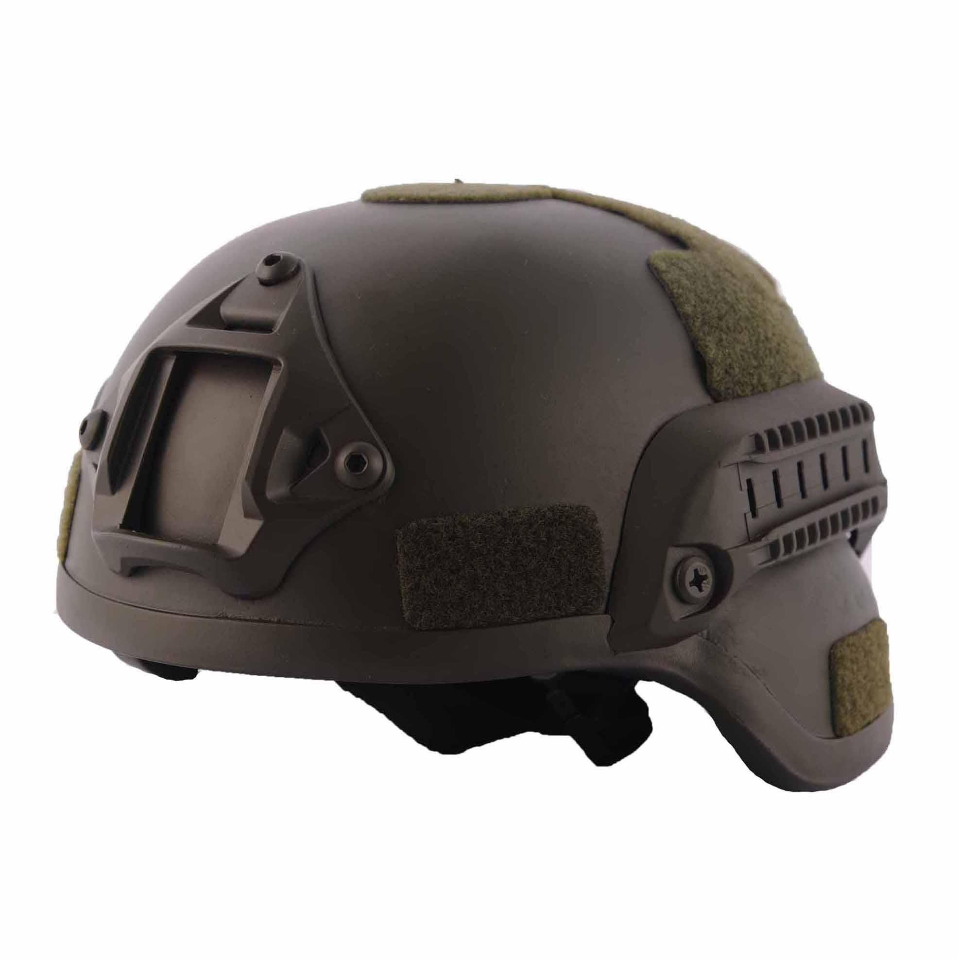 纸箱做头盔步骤图